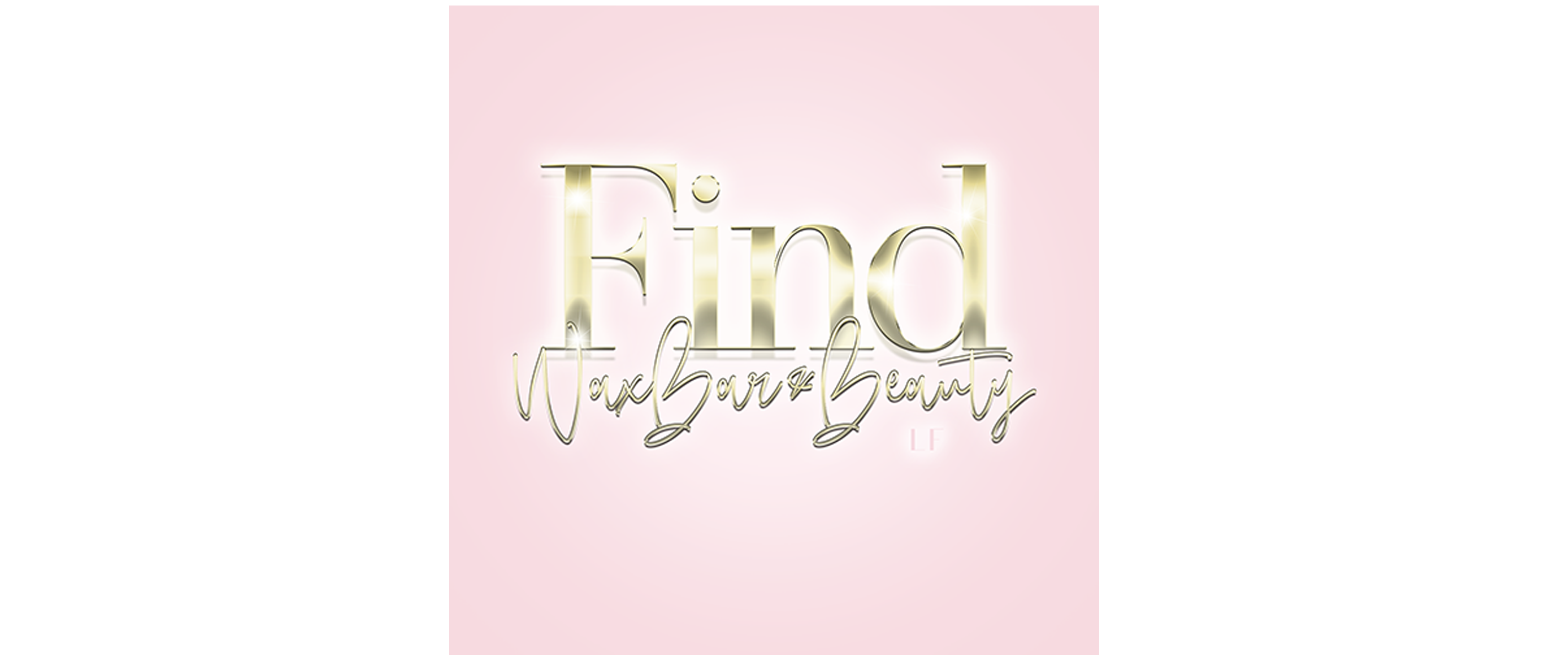 Find Wax bar & Beauty